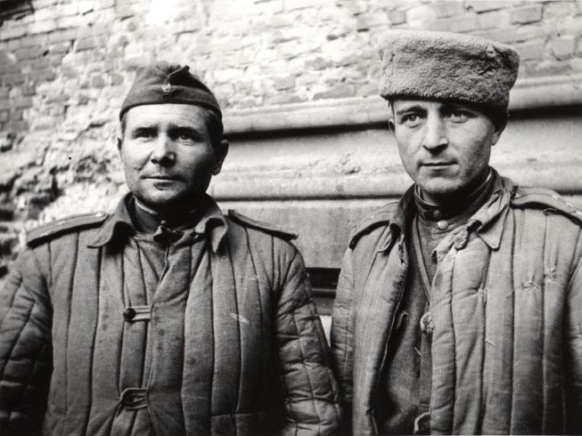 Картинки по запросу Зинченко и Плеходанов, фото