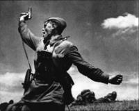 Фотография Алексей 1945