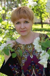 Фотография Светлана100