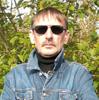 Фотография Жиленко Константин