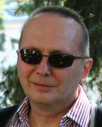Фотография IvanPolishchuk65