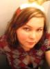 """Печальная весть - скончался разведчик  Евгений Березняк (""""майор Вихрь"""") - последнее сообщение от AnnaTallinn"""