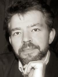 Фотография Sergei 54