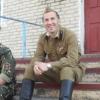 29 моторизованная дивизия - последнее сообщение от РККА