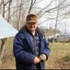 ЭССР, Вируский уезд, д. Ванамыйза - последнее сообщение от Евгений Вишняков