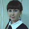 Фотография Svetlana18