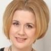 30 отдельная железнодорожная бригада - последнее сообщение от Алёна Тимошенко