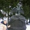 Кабанов Алексей Прокопь(фь)евич 30 Гв. СД - последнее сообщение от valyha@