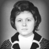 Ищу сведения об Анатолии Ефимовиче Юрченко - последнее сообщение от Наталья Плеханова