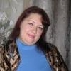д. Б.Карпино, Витебская обл., Городокский р-н, братская могила - последнее сообщение от Наталия. К