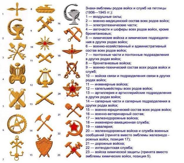 свастичные символы вектор